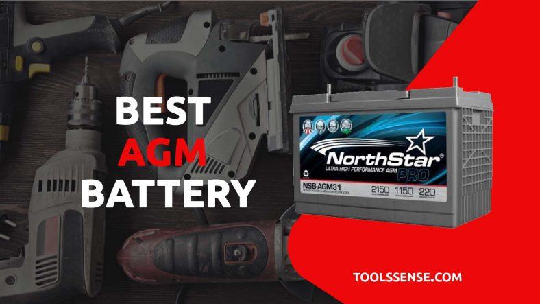 Best-AGM-Battery