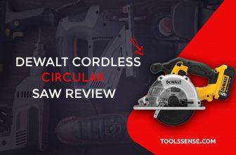 Dewalt-Cordless-Circular-Saw-Review