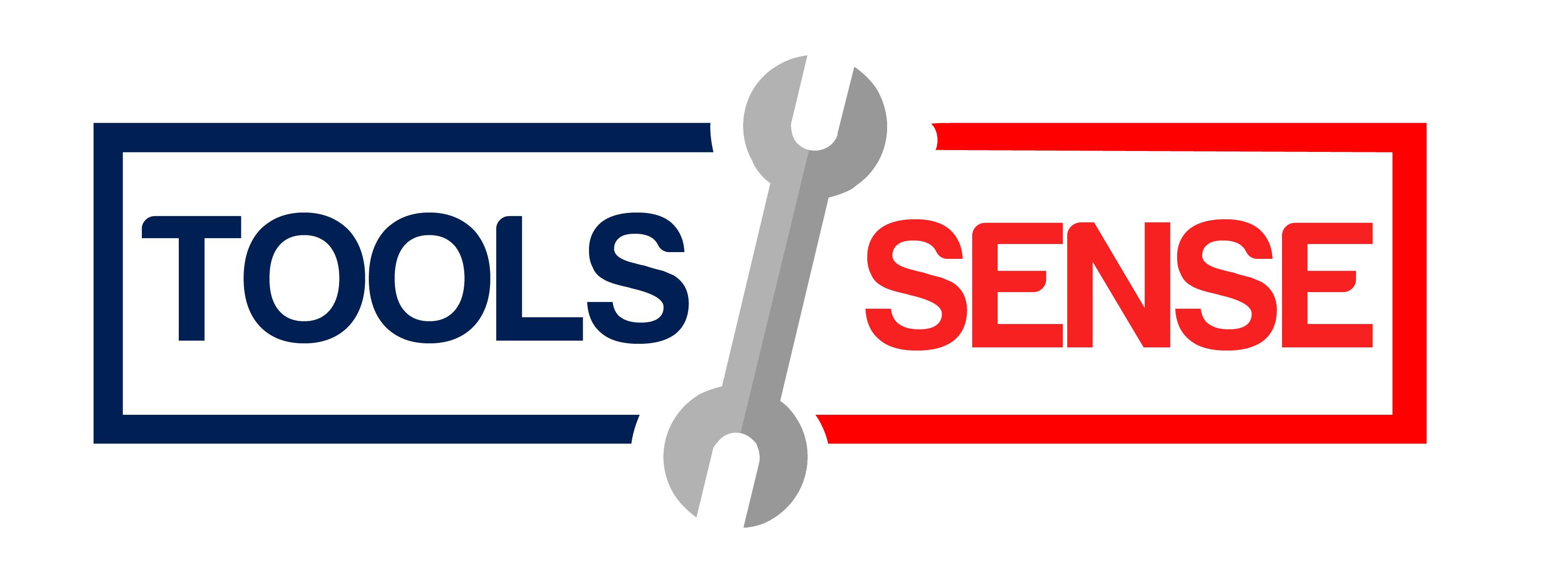 Tools Sense