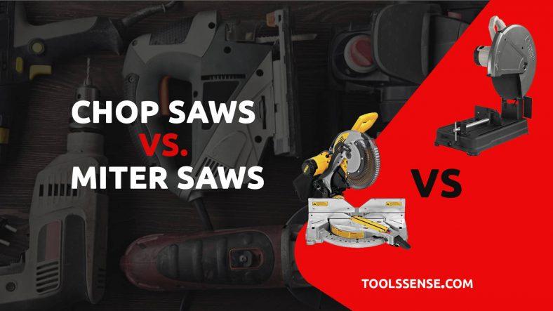 Chop-saws-vs.-Miter-saws