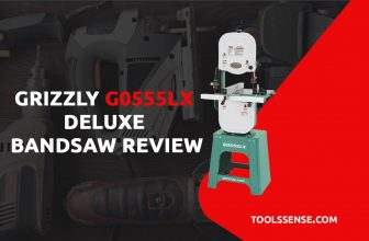 Grizzly-G0555lx-Deluxe-Bandsaw-Review