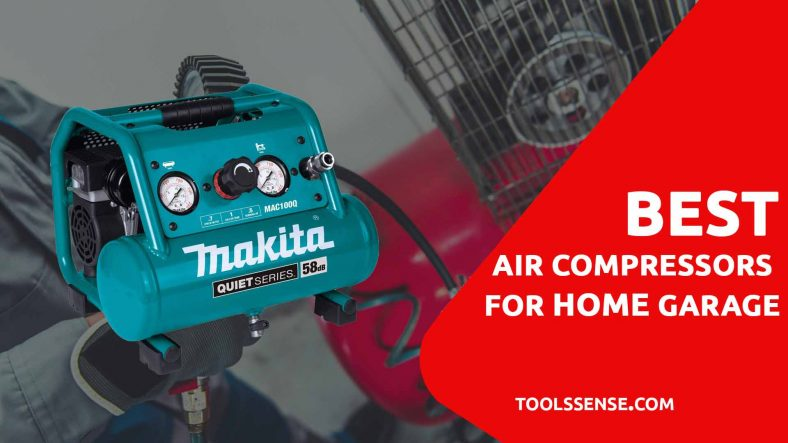 Best-Air-Compressors-for-Home-Garage