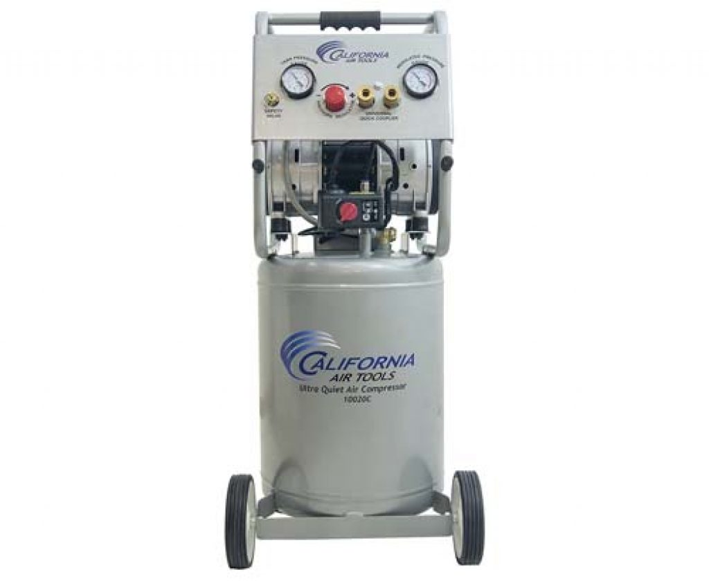 Best-Air-compressor