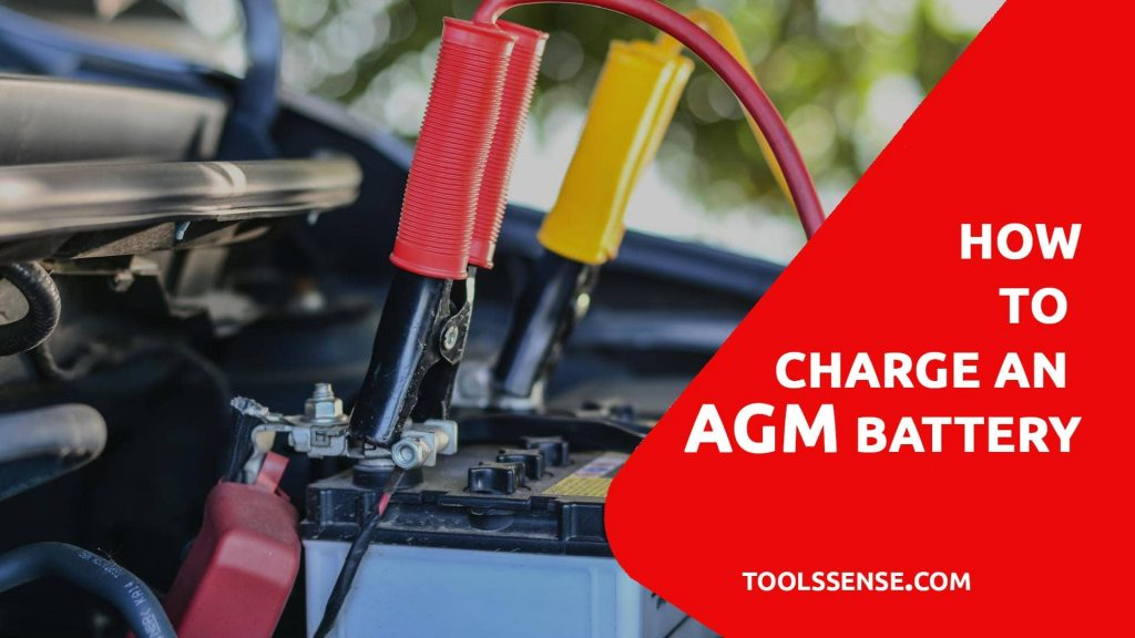 How-to-Charge-an-AGM-Battery