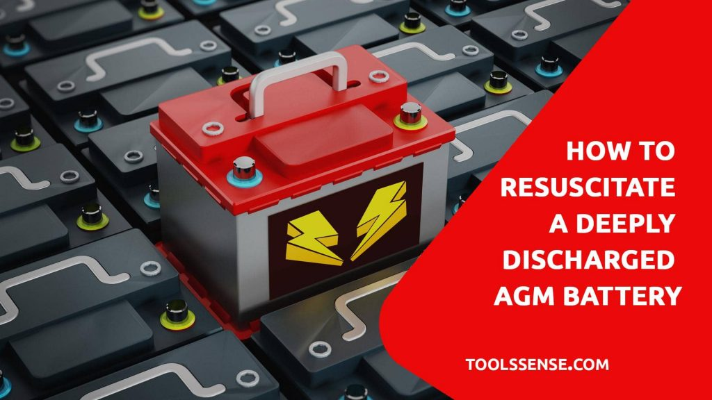 How-to-Resuscitate a-Deeply-Discharged-AGM-Battery