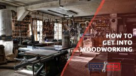 How-to-Get-Into-Woodworking