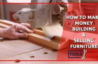 How_to_Make_Money_Building_and_Selling_Furniture