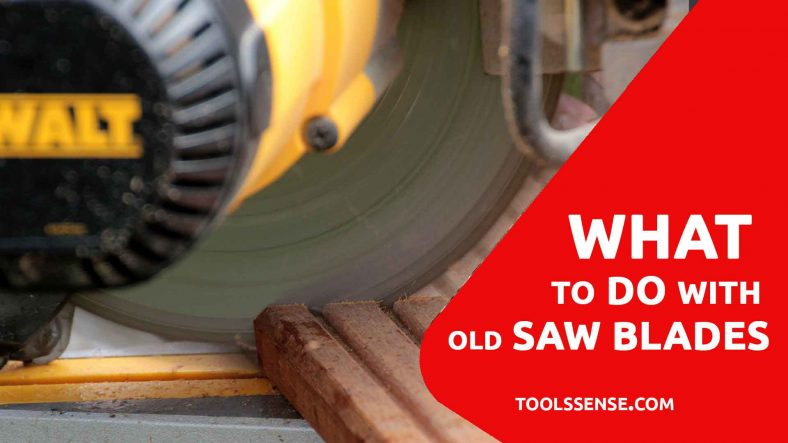 What To-Do-With-Old-Saw-Blades
